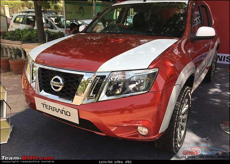 Nissan Terrano : Official Review-2016nissanterranospecialedition_3.jpg