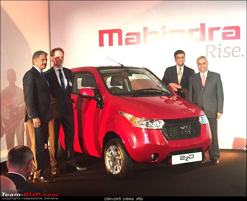 Mahindra Reva e2o : Official Review-img_9394.jpg