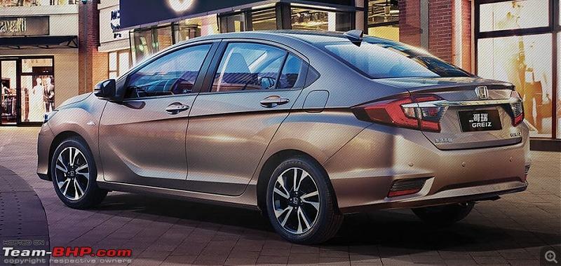 Honda City : Official Review-2.jpg