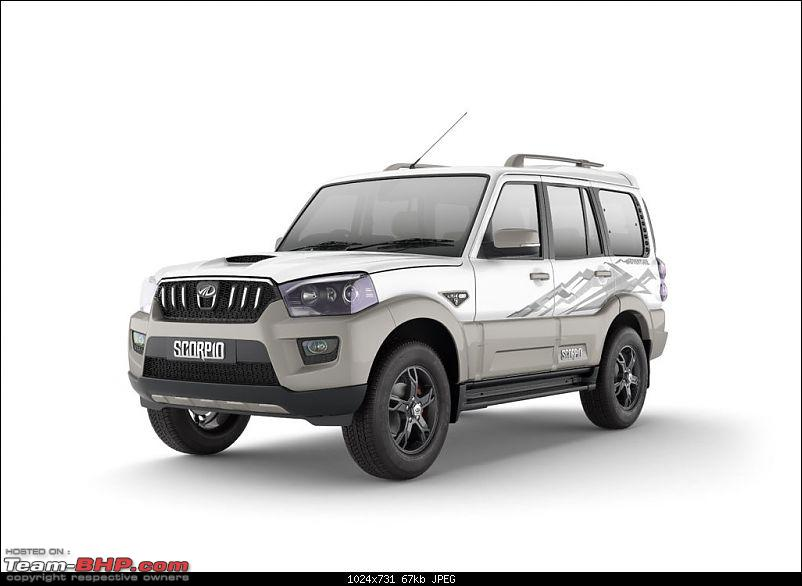 Mahindra Scorpio : Official Review-scorpioadventurelimitededition1024x731.jpg