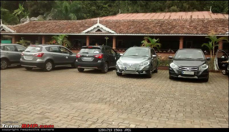 Maruti S-Cross : Official Review-img20160426wa0005.jpg