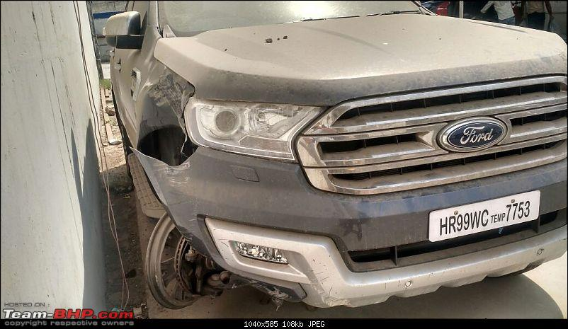 Ford Endeavour : Official Review-img_9229.jpg