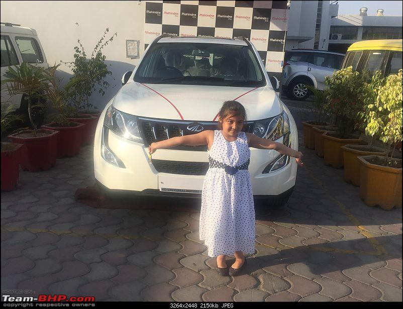 Mahindra XUV500 Diesel Automatic : Official Review-img_1617.jpg