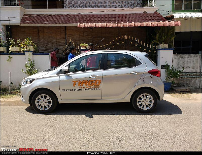 Tata Tiago : Official Review-img_20160430_135954902.jpg