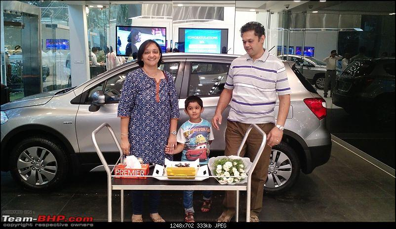 Maruti S-Cross : Official Review-img_20160429_182138828.jpg