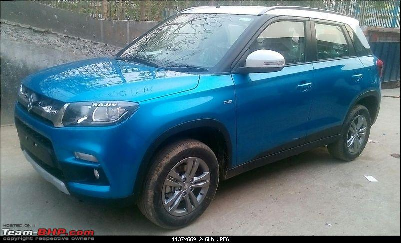 Maruti Vitara Brezza : Official Review-img_20160503_184030.jpg