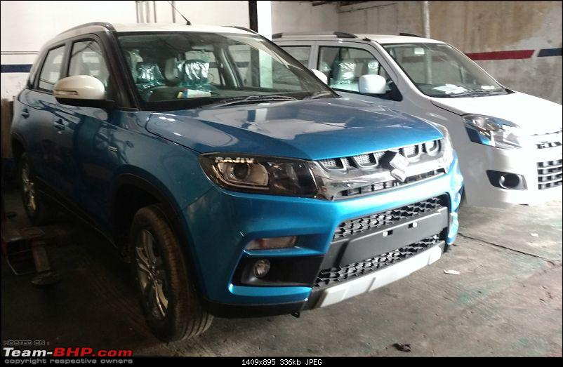 Maruti Vitara Brezza : Official Review-img_20160503_184751.jpg