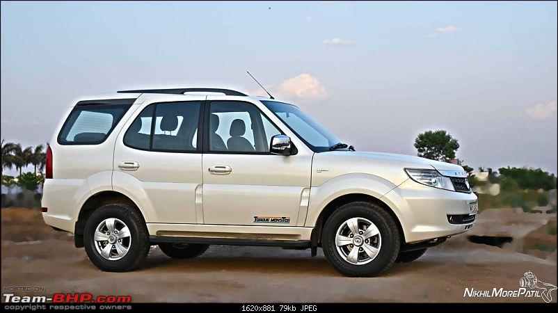 Tata Safari Storme Varicor 400 : Official Review-dsc_0022-e-large.jpg