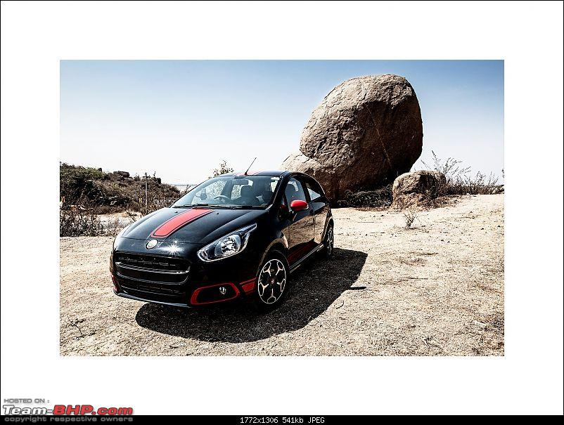 Fiat Abarth Punto : Official Review-abarth_02.jpg