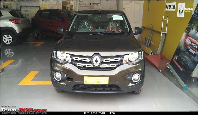 Renault Kwid : Official Review-img_20160510_171000.jpg