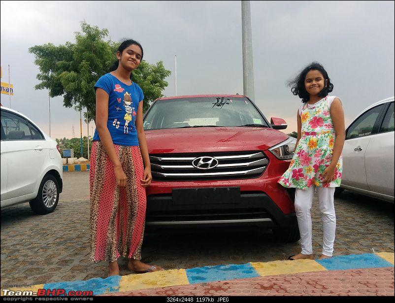 Hyundai Creta : Official Review-img_20160506_173412.jpg