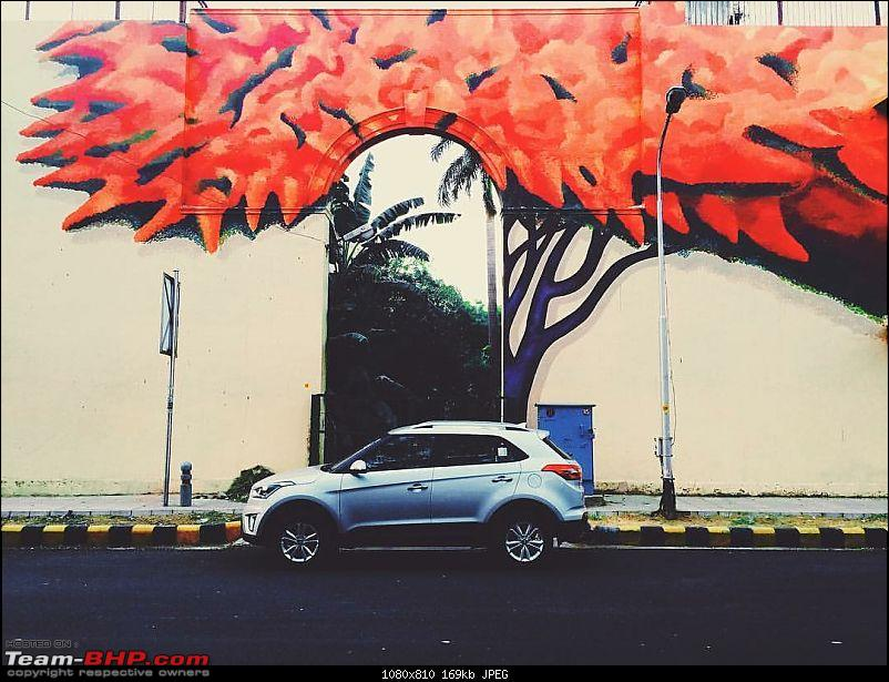 Hyundai Creta : Official Review-img_1519.jpg