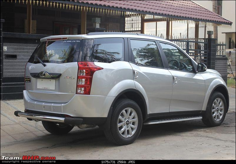 2015 Mahindra XUV500 Facelift : Official Review-thumb_img_8743_1024.jpg