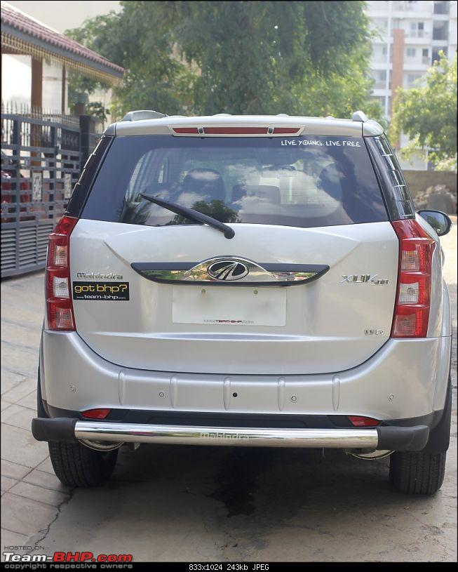 2015 Mahindra XUV500 Facelift : Official Review-thumb_img_8740_1024.jpg