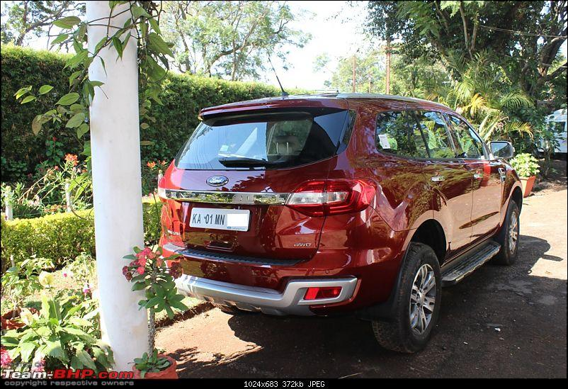 Ford Endeavour : Official Review-img_5242.jpg