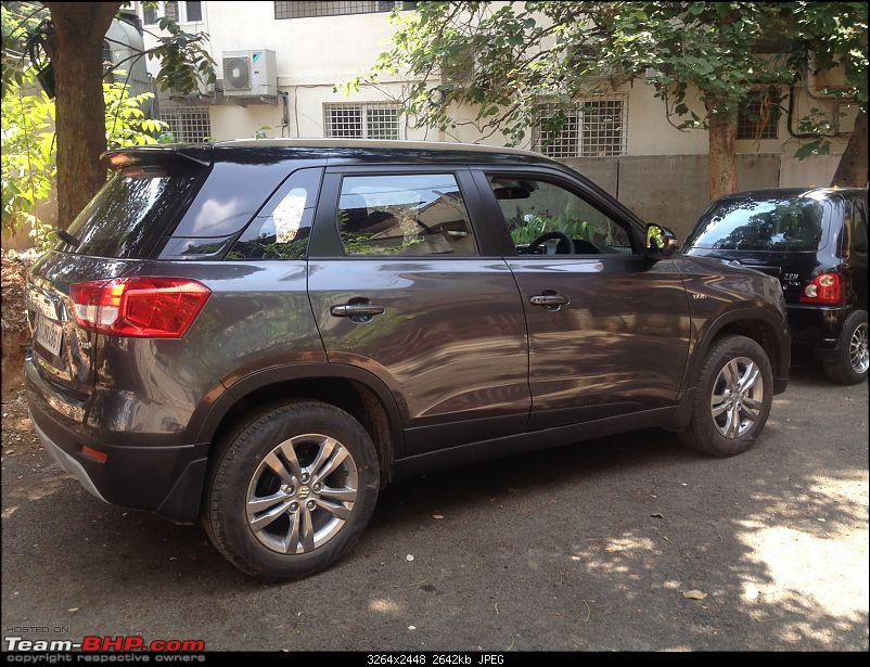 Maruti Vitara Brezza : Official Review-img_0708.jpg