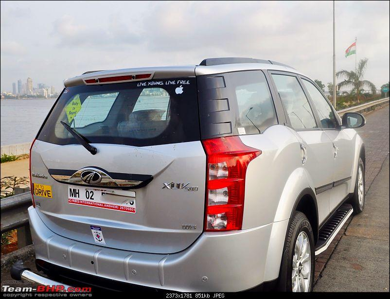 2015 Mahindra XUV500 Facelift : Official Review-img_0215.jpg