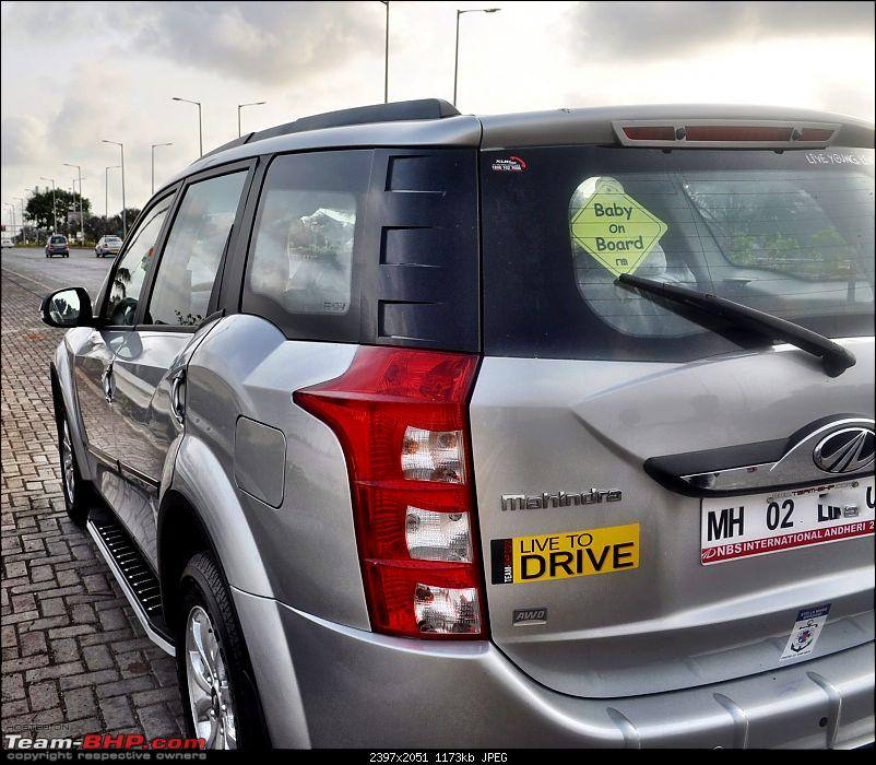 2015 Mahindra XUV500 Facelift : Official Review-img_0216.jpg