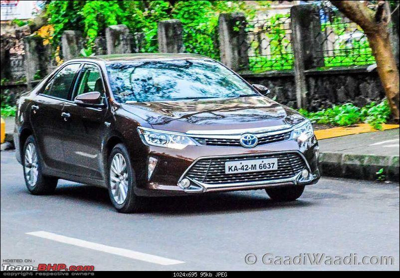 Toyota Camry Hybrid : Official Review-toyotacamry2015hybrid.jpg