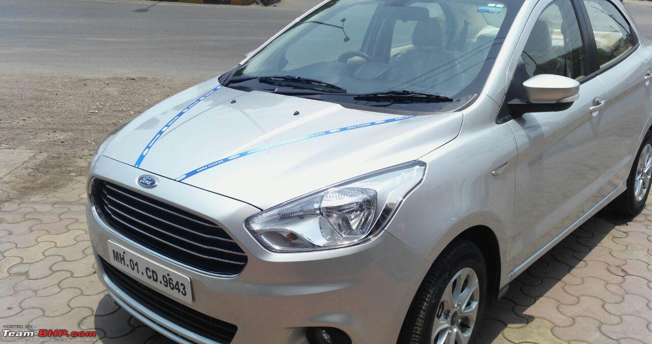 Ford aspire official review aspire jpg