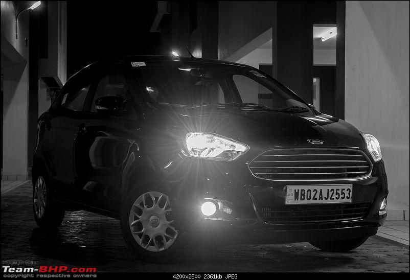 Ford Figo : Official Review-dsc_0036.jpg