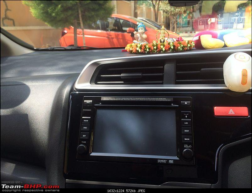 Honda Jazz : Official Review-image7.jpg
