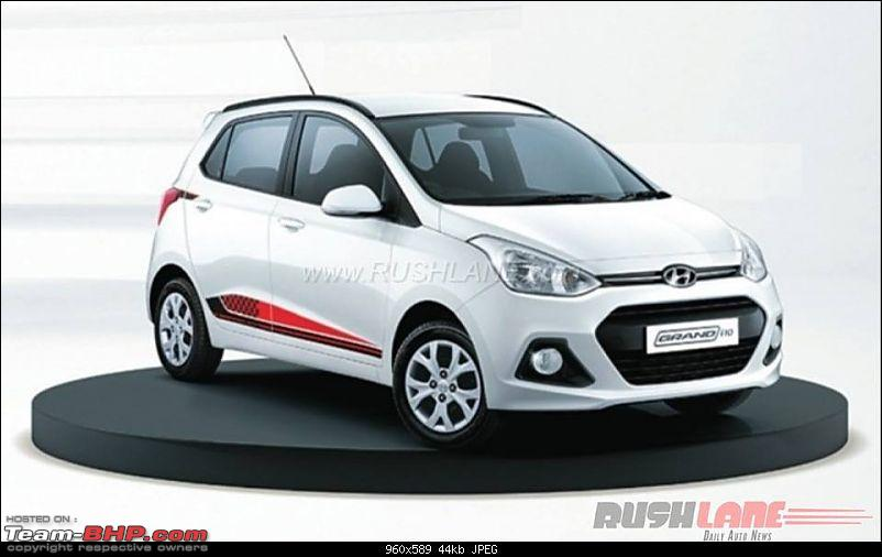 Hyundai Grand i10 : Official Review-hyundaigrandi1020thanniversaryedition1.jpg