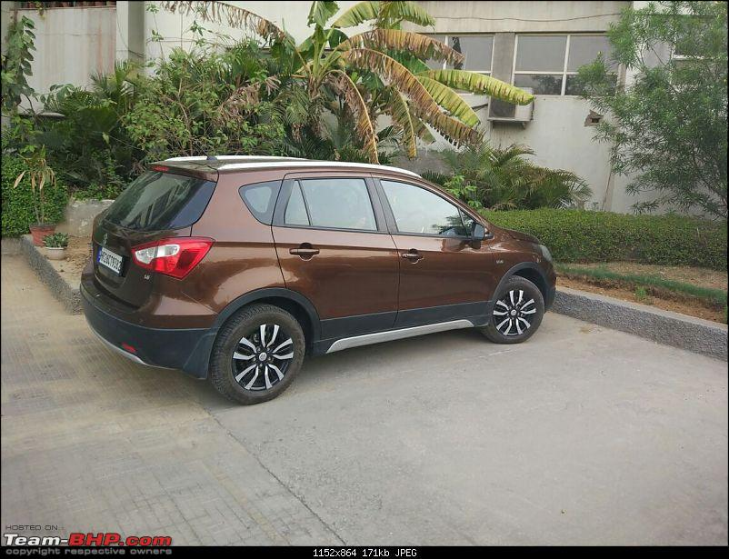 Maruti S-Cross : Official Review-scross-brezza-1.jpg
