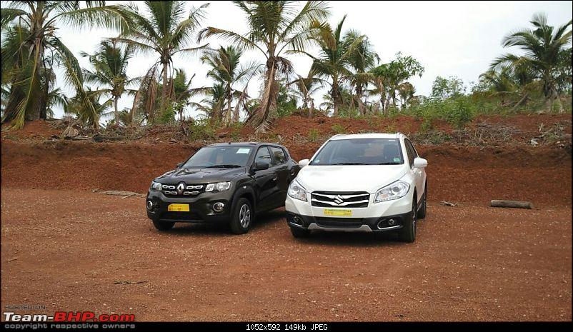 Maruti S-Cross : Official Review-img20160524wa0011.jpg