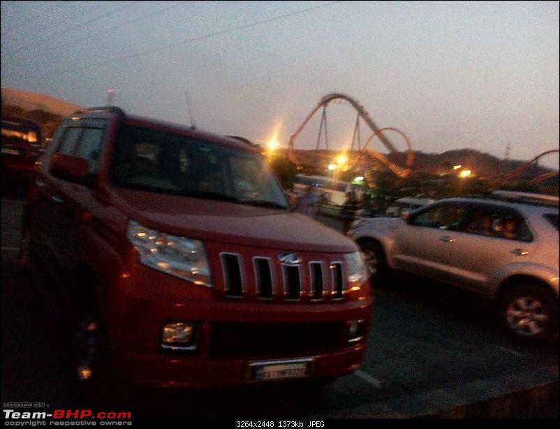 Mahindra TUV300 : Official Review-img_20160509_192407.jpg