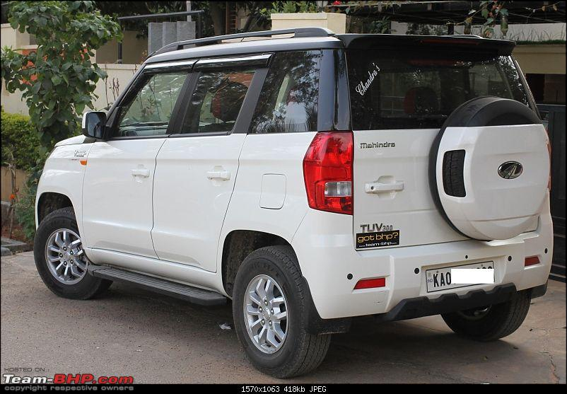 Mahindra TUV300 : Official Review-img_9757-large.jpg