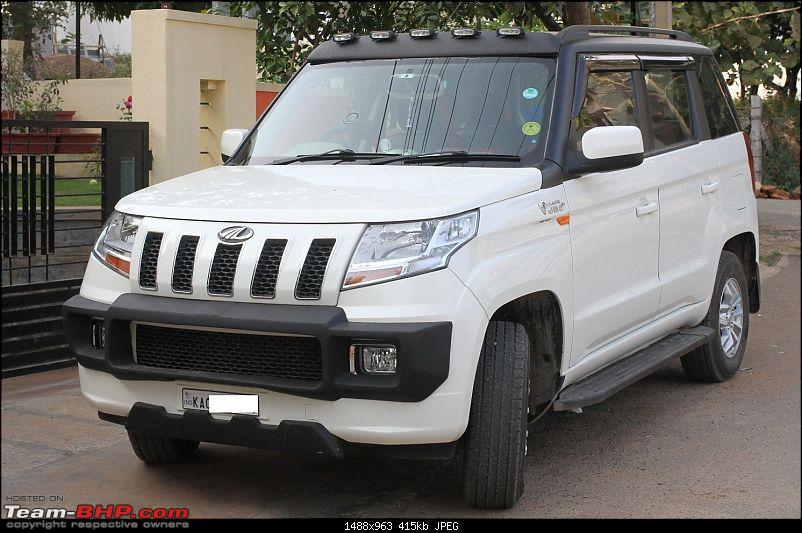 Mahindra TUV300 : Official Review-img_9758-large.jpg