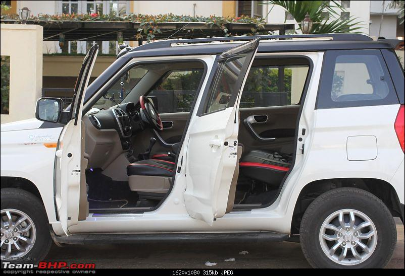 Mahindra TUV300 : Official Review-img_9765-large.jpg