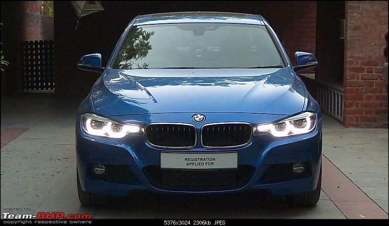 BMW 320d & 328i : Official Review-imag0211.jpg