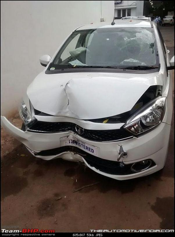 Tata Tiago : Official Review-4.jpg