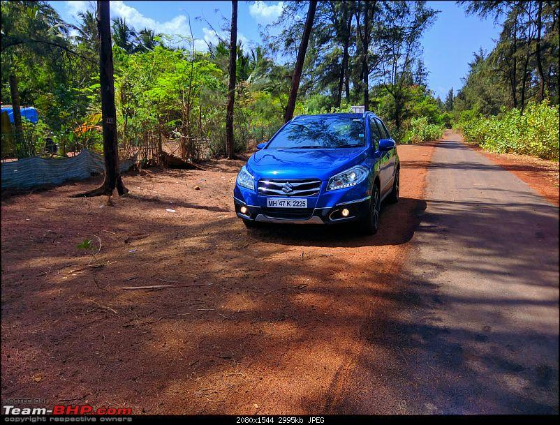 Maruti S-Cross : Official Review-1464689427274.jpg