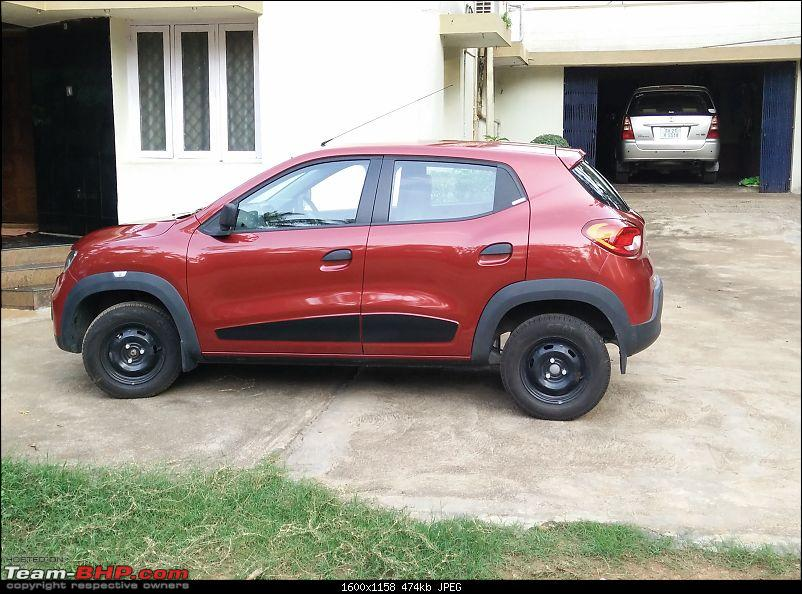 Renault Kwid : Official Review-img_20160528_175747.jpg