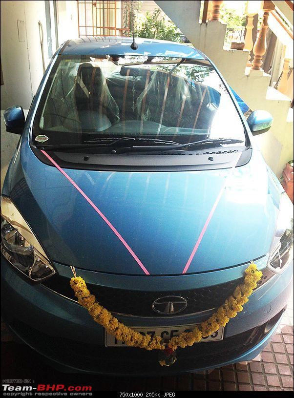 Tata Tiago : Official Review-tiagobuying2.jpg