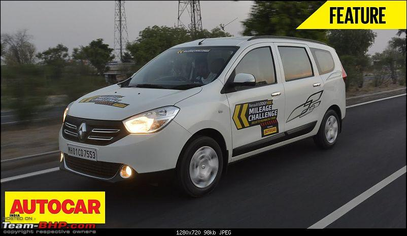 Renault Lodgy : Official Review-lodgy.jpg