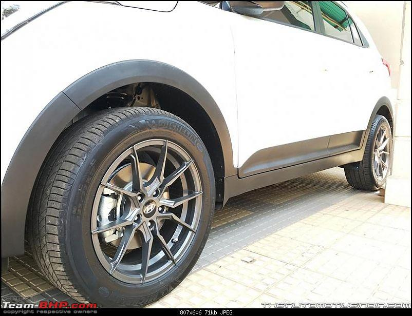 Hyundai Creta : Official Review-17-inch-stance-wheels.jpg