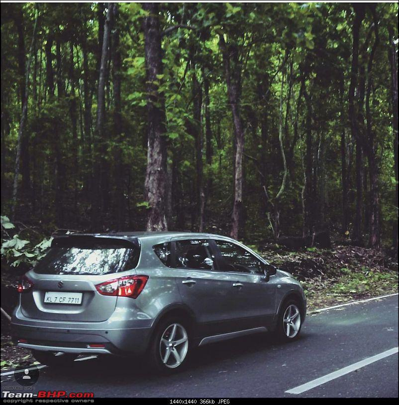 Maruti S-Cross : Official Review-_20160607_142216.jpg
