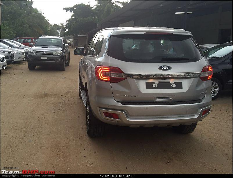 Ford Endeavour : Official Review-2.jpg