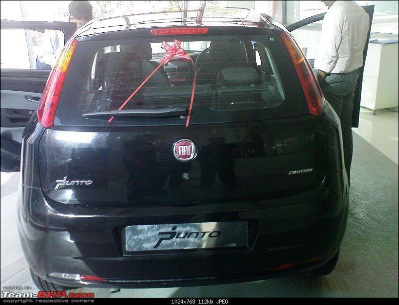 Fiat Grande Punto : Test Drive & Review-dsc01319.jpg