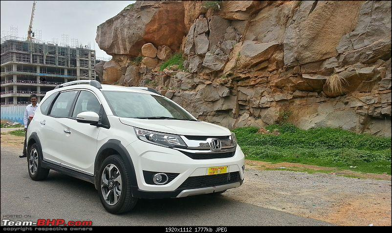 Honda BR-V : Official Review-2a.jpg