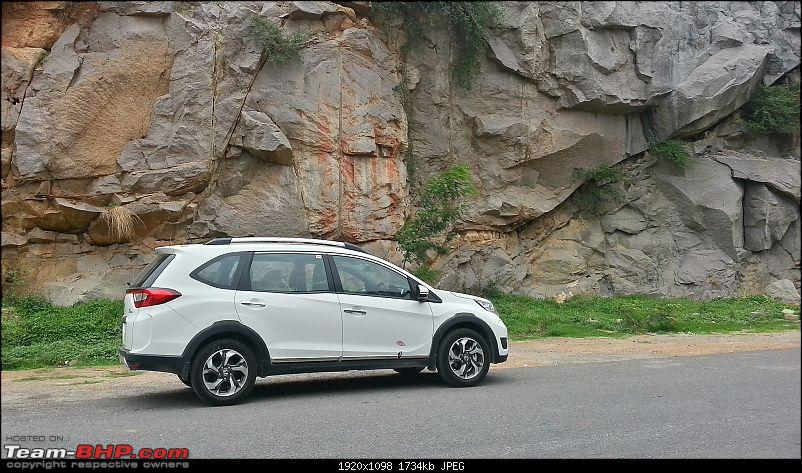 Honda BR-V : Official Review-2c.jpg