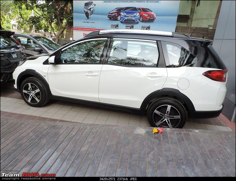 Honda BR-V : Official Review-2.jpg