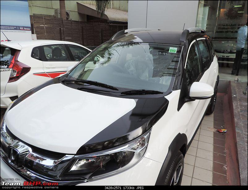 Honda BR-V : Official Review-3.jpg