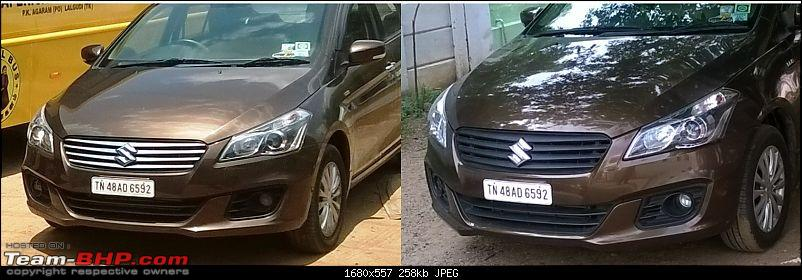 Maruti Ciaz : Official Review-phototastic16062016_0895e886d52a47d89042674e35dc305c4.jpg