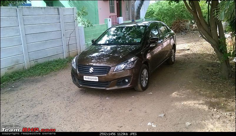 Maruti Ciaz : Official Review-wp_20160616_09_03_34_pro.jpg