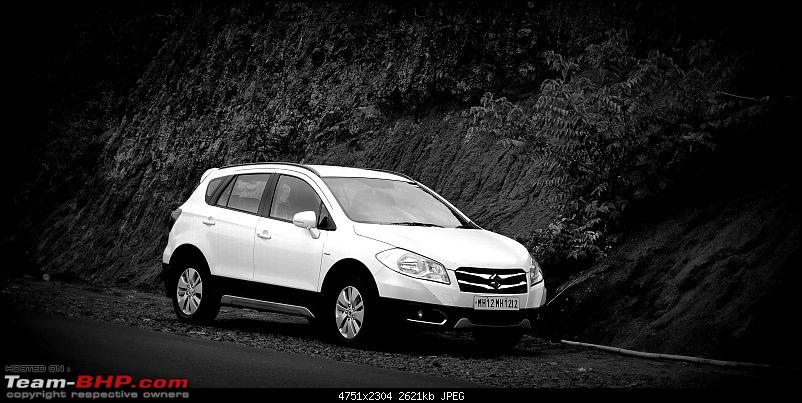 Maruti S-Cross : Official Review-scross_mahabaleshwar.jpg